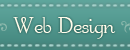 doula websites custom design